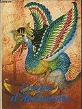 contes d indonesie