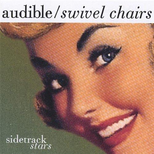 hanging-around-swivel-chairs