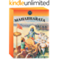 Mahabharata Vol1 Part 2