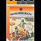 Mahabharata Vol1 Part 2