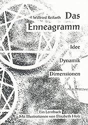 Das Enneagramm: Idee - Dynamik - Dimensionen - Ein Lernbuch (Sonderdrucke und Sonderveröffentlichungen)