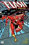 Flash by Mark Waid TP Book Two