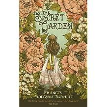 The Secret Garden (Virago Modern Classics, Band 70)