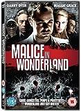 Malice In Wonderland (2009) [DVD] [2010]