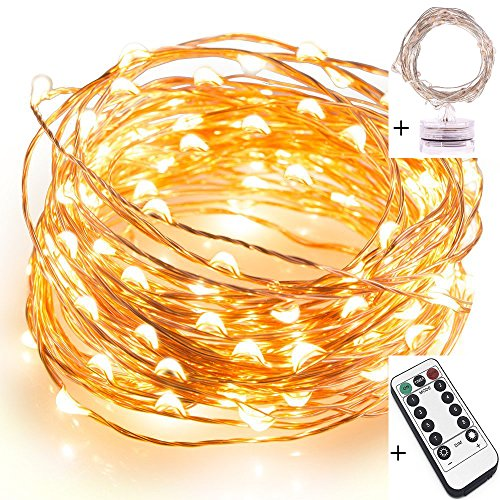battery-operated-fairy-lights-jeasun-100-leds-32-feet-10m-battery-powered-copper-wire-led-outdoor-st
