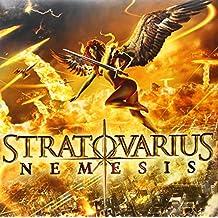 Nemesis [Vinyl LP]