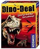 Kosmos 741556 - Kartenspiel Dino-Deal
