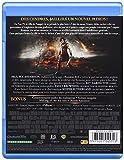 Pompéi [Blu-ray 3D] -