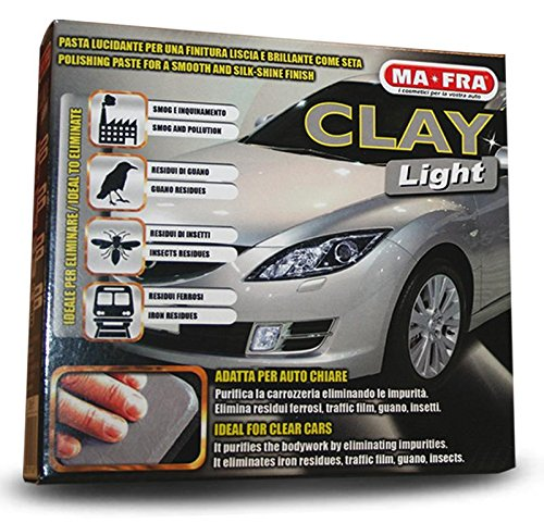 pate-ludidante-pour-finitions-lisses-voiture-claires-200-gr-ma-fra-clay-light-gray