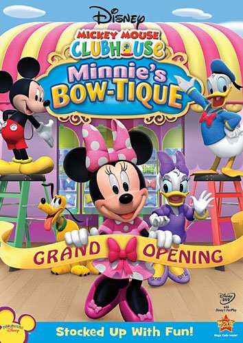 minnies-bow-tique-import-usa-zone-1