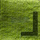 Seies by Larsen (2006-03-28)