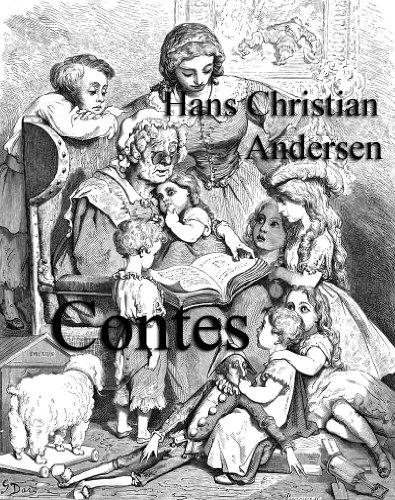 Contes d'Andersen (edició en català) (Catalan Edition) por Hans Christian Andersen