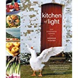 Kitchen of Light: The New Scandinavian Cooking (English Edition)
