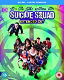 7-suicide-squad-blu-ray-2016-region-free