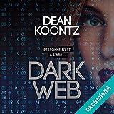 Dark Web - Format Téléchargement Audio - 24,95 €