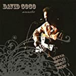 Acoustic (Official Bootleg Series Vol...