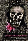 Symbolik zwischen Leben und Tod: Jugendkultur als Ausdruck oder Korrektiv sozio-kultureller Strömungen (Wissenschaftliche Reihe 10)