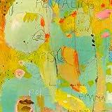 GreenBox Art + Culture lienzo pared arte este lápiz por Jennifer Mercede, 24por 24pulgadas