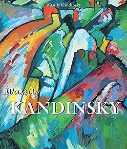 Kandinsky (German Edition)