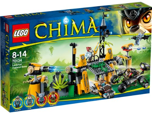 70134-LEGO-Legends-of-Chima-Lavertus-Outland-Base