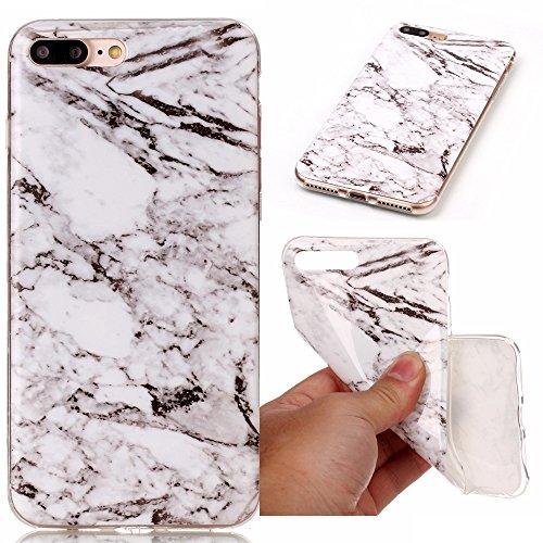 custodia-in-silicone-e-tpu-cover-iphone-7-plus-cozy-hut-classical-fashion-marble-texture-case-iphone