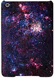 Amazing multicolor printed protective REBEL mobile back cover for Apple Ipad Mini D.No.N-T-3897-IM