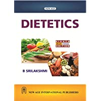 Dietetics - Multi Colour Edition