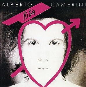 Alberto Camerini In concerto