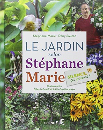 "<a href=""/node/101057"">Le jardin selon Stéphane Marie</a>"