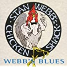 Webb S Blues