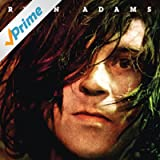 Ryan Adams [Explicit]