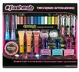 flashmob Times Square Eye Palette