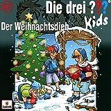 057/der Weihnachtsdieb