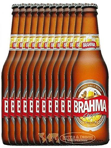brahma-chopp-cerveja-pilsener-brasilien-bier-12-x-033-liter
