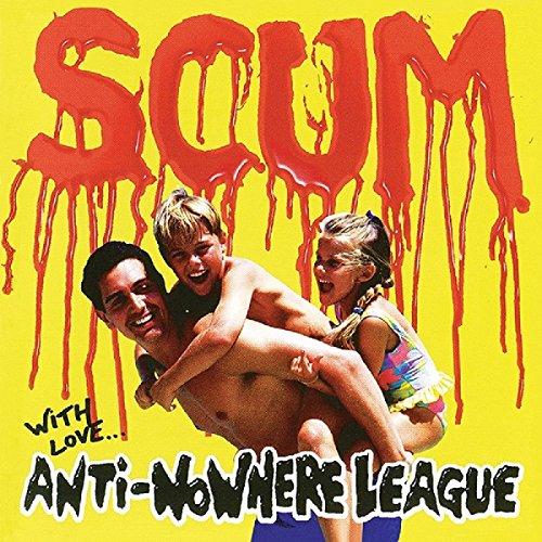 Scum (Deluxe Edition)