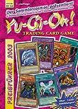 Yu-Gi-Oh! Preisführer 2003: Sammlercosmos präsentiert Trading Card Game