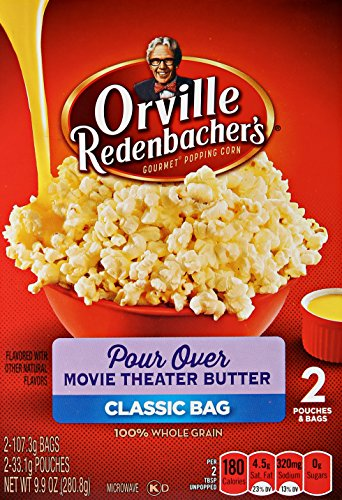 orville-redenbachers-movie-theater-butter-popcorn-99oz-281g