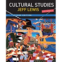 Cultural Studies, Second Edition