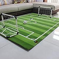 Suchergebnis Auf Amazon De Fur Fussballtor Fussballtore