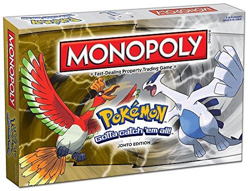 monopoly-pokemon-johto-edition