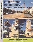 Chipping Sodbury: Small Medieval kostenlos online stream
