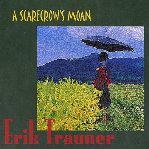 A Scarecrow's Moan