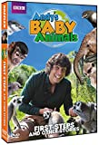 Andy's Baby Animals (BBC) - Complete series [UK Import]