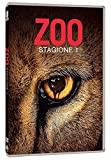 Zoo: Stagione 1 (4 DVD)