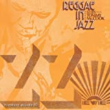 Reggae in Jazz [Vinyl]