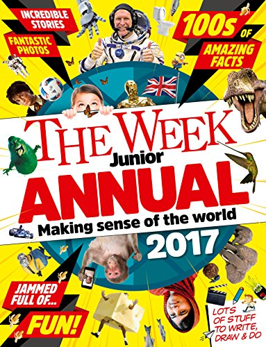 the-week-junior-annual-2017