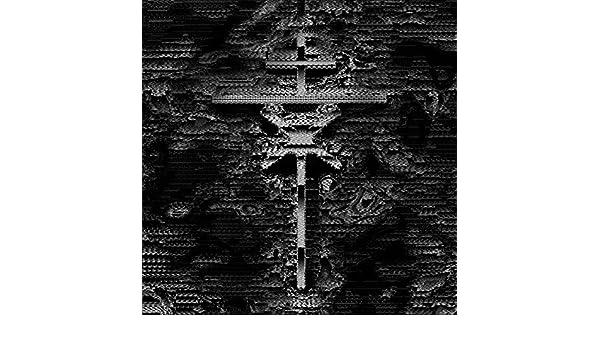 Phuneral Phuture Von Phuture Doom Bei Amazon Music Amazonde