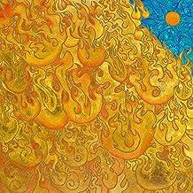 Solar Power: New Sounds in Seattle Hip-Hop [Vinyl LP]
