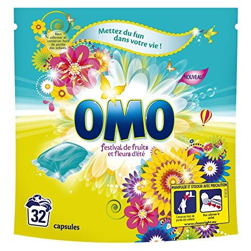 omo-lessive-capsules-festival-de-fruits-et-fleurs-dete-32-dosettes-lot-de-2