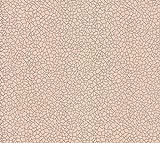 Vliestapete Rasch Textil Rosemore Grafik altrosa Glanz 110705